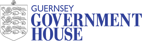 Guernsey Government House